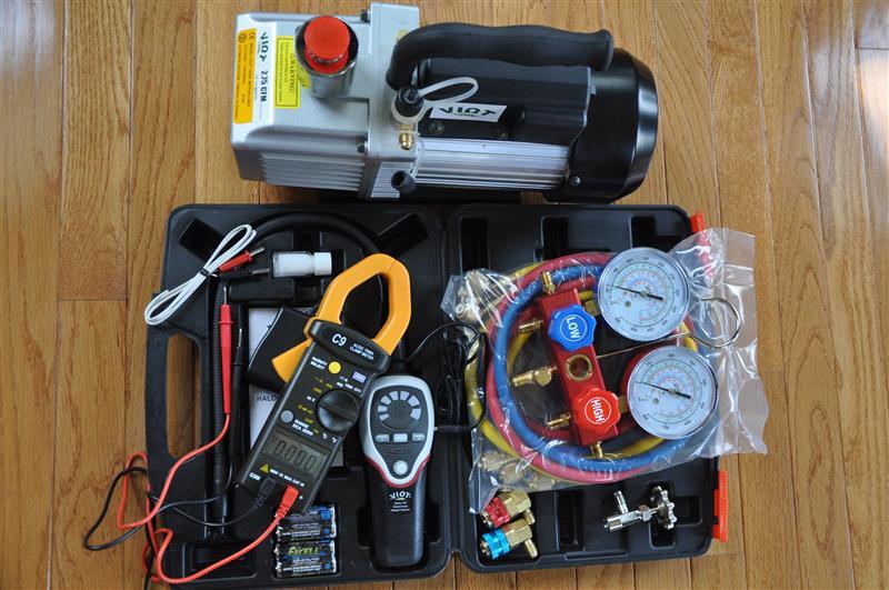 Best Car Tool Kit