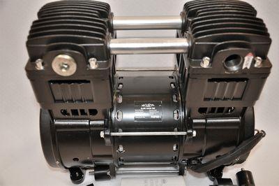 HVAC Charging tools, VIOT, Manifold gauges, deep vacuum pumps