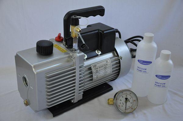 DV-22N Digital... Leak-proof micron hook-up test kit includes: DV-292, DV-293.